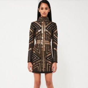 COPY - This dress is flawless you will have heads…